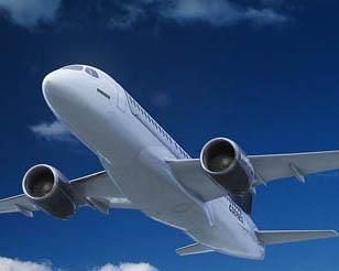 深航空运国际公路货物运输公约和协定-深圳空运公司