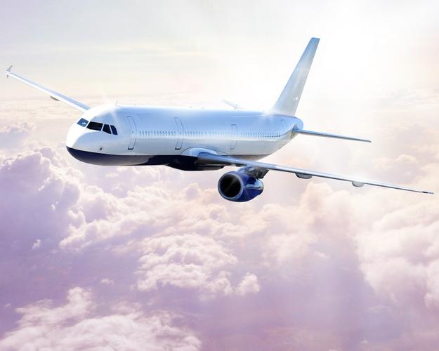 深圳空运公司深航空运带你解析商务部关于加快国际货运代理物流业健康发展的指导意见