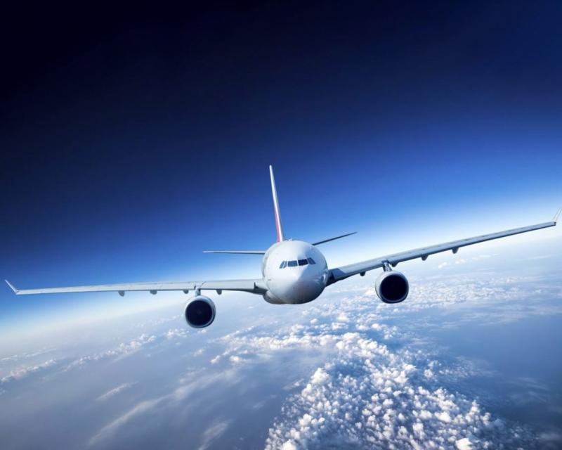国际物流空运:深航空运物流专线的5大出路