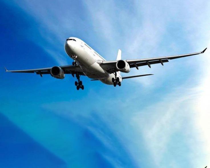 新形势下深航空运物流发展现状及思考-深圳空运公司