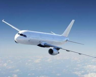 2018深航空运物流运输行业新兴力量的崛起-国际物流空运