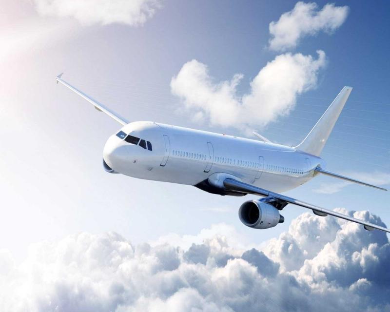了解国际货运代理领域-空运物流公司