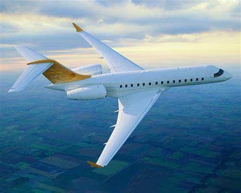 空运物流公司-国际货运普遍的交易量条文