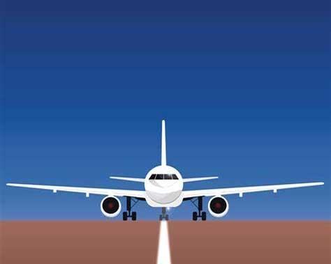 空运物流公司:国际海运散货拼柜怎么操作?