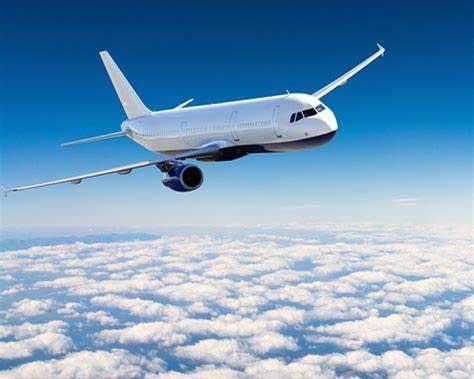 国际物流空运:跨境电商物流|国际海运常见的几类入货方法及差别
