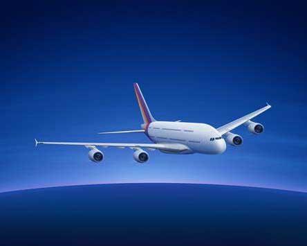 空运物流公司:十九大海运集装箱专业知识(一)