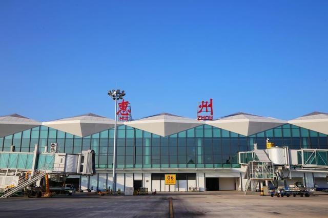 惠州红酒机场进口代理报关公司酒类清关专家