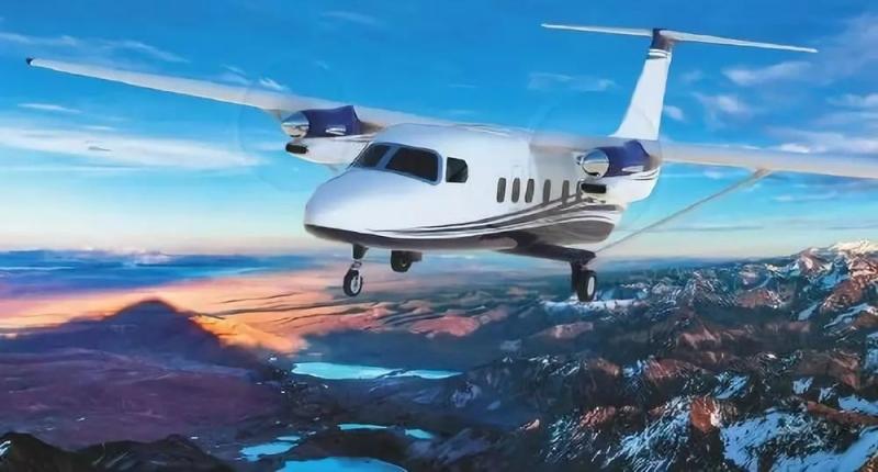 锂电池空运物流公司航空运输安全须知言