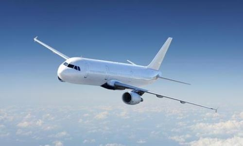 国际快递与空运的区别,货物空运如何操作