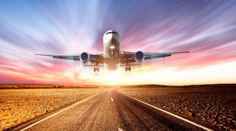 深圳空运公司哪家好,深圳空运排名前十